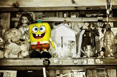 sponge-bob-958405_960_720