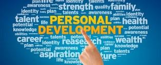 Personal-Development-538x218