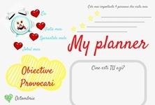 my-planner