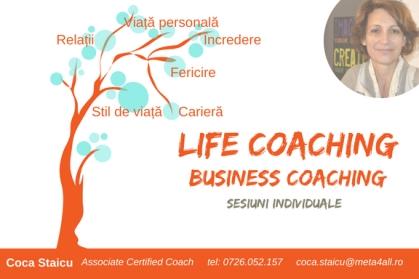 coach_se
