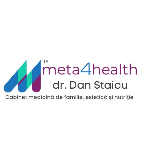 logo_M4H